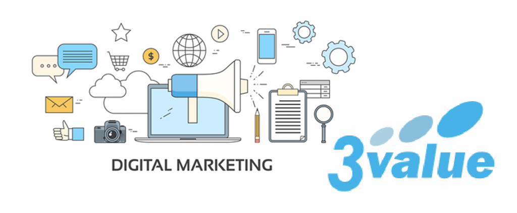 3value Web Marketing
